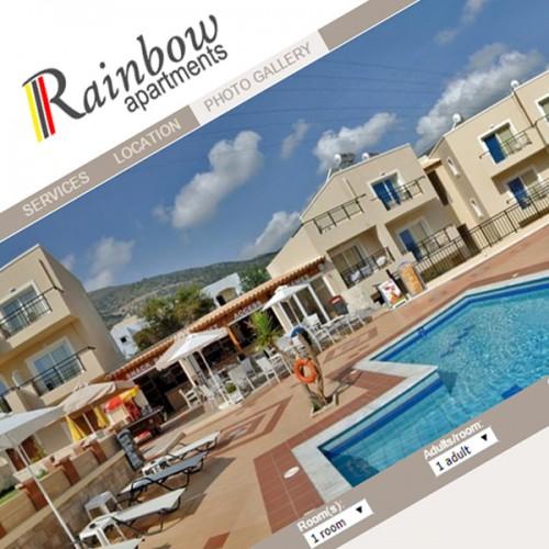 04-rainbow